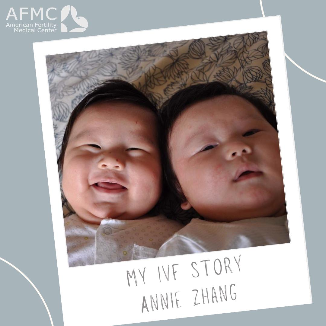 Annie-Blog.png